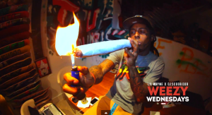 Weezy_wednesdays